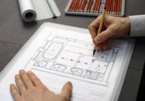 Как правильно планировать ремонт?